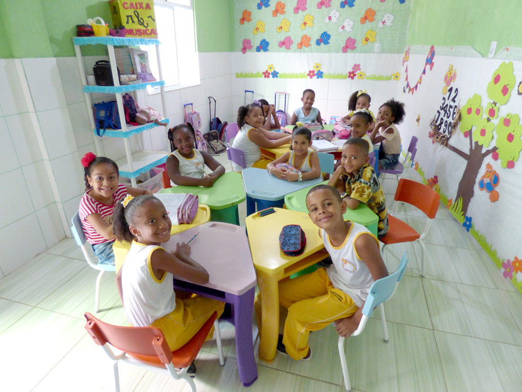 Ecole-Salvador